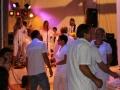 Unvergessliche Tanzveranstaltungen